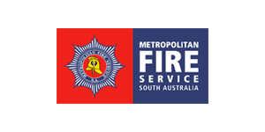 SAMFS Fire Contractor for testing fire alarm systems