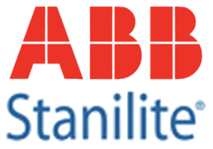 ABB Stanilite logo
