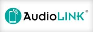 Brooks AudioLink
