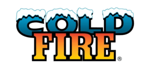 Cold Fire Logo