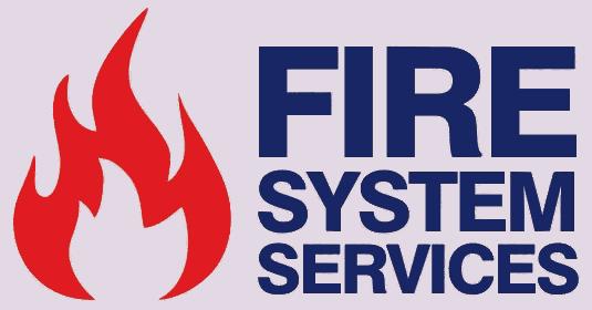 FSS Logo Transperant