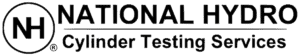National Hydro Logo