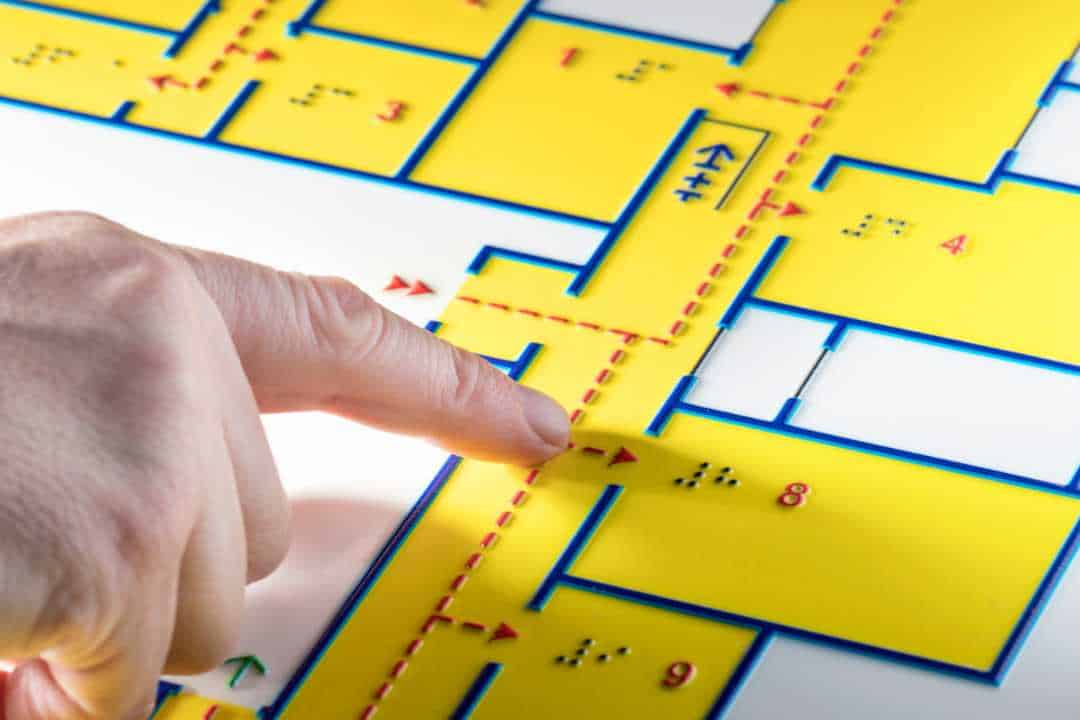 HOW TO IMPROVE YOUR FIRE EVACUATION PLAN